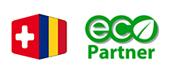 Data HUB – ECOPartner – Parteneriat pentru ecoinovare